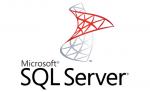 sql server 2008 r2 enterprise